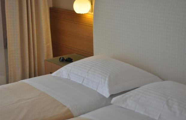 фото отеля Hotel Akti изображение №5