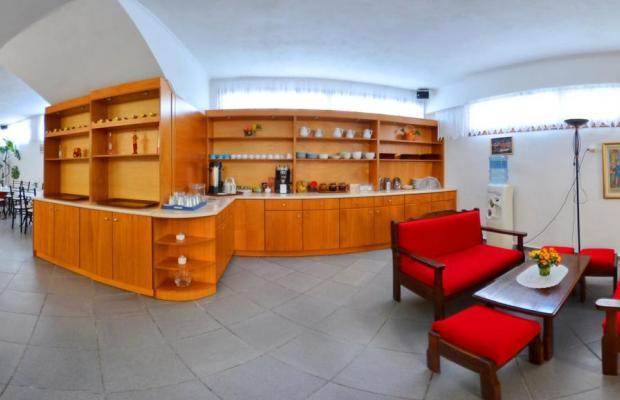 фотографии Aretousa Hotel изображение №20