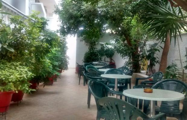 фотографии Aretousa Hotel изображение №4