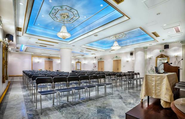 фото a.d. Imperial Palace Thessaloniki Center изображение №98