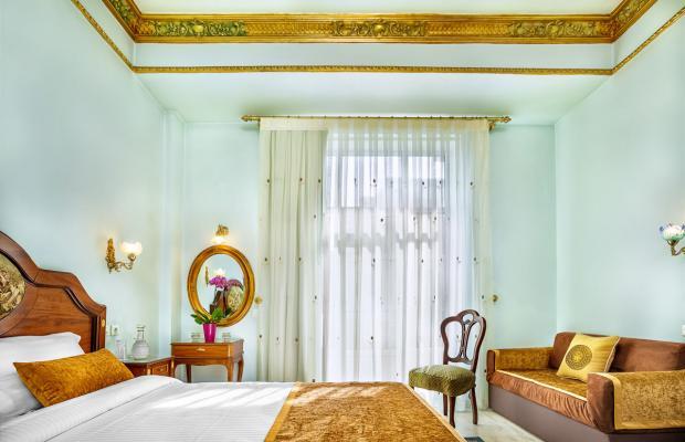 фото отеля a.d. Imperial Palace Thessaloniki Center изображение №37