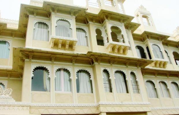 фотографии Ram Pratap Palace изображение №4