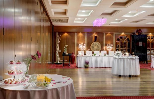 фотографии President Hotel изображение №4