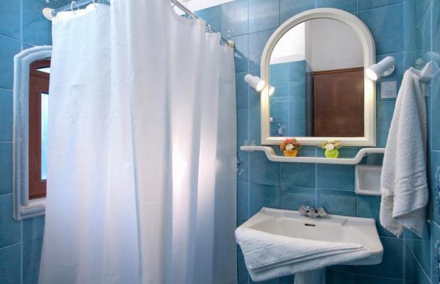 фотографии отеля Kyriakos изображение №15