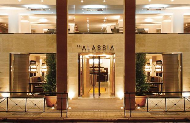 фото The Alassia изображение №18