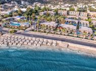 Sentido Blue Sea Beach, 5*