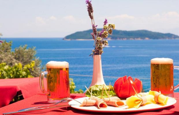 фотографии Irida Aegean View-Philian Hotels and Resorts изображение №28