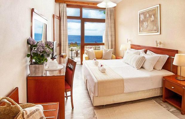 фотографии отеля Irida Aegean View-Philian Hotels and Resorts изображение №15
