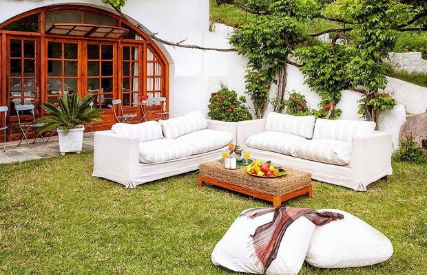 фото Irida Aegean View-Philian Hotels and Resorts изображение №10