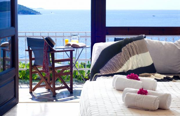 фото отеля Irida Aegean View-Philian Hotels and Resorts изображение №5