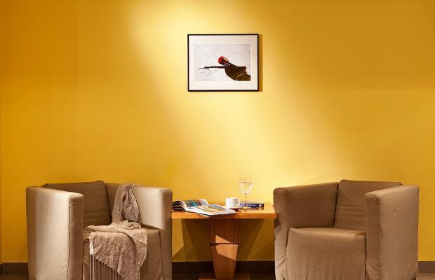 фото отеля Arion изображение №9