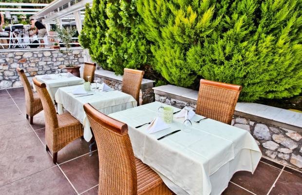 фото Kassandra Bay Resort изображение №82