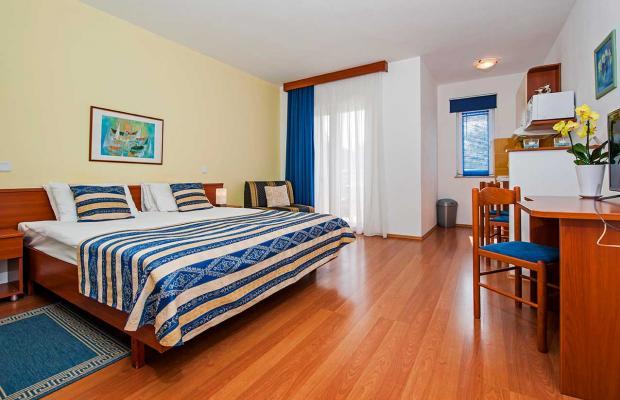 фото Villa Marea изображение №42