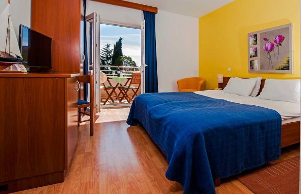 фотографии Villa Marea изображение №16