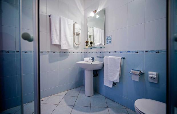 фотографии отеля Villa Marea изображение №3