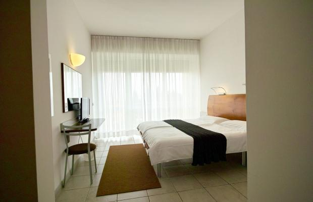 фото Hotel Approdo изображение №30