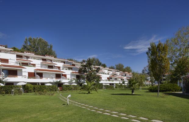 фотографии Princess Hotel Skiathos изображение №24