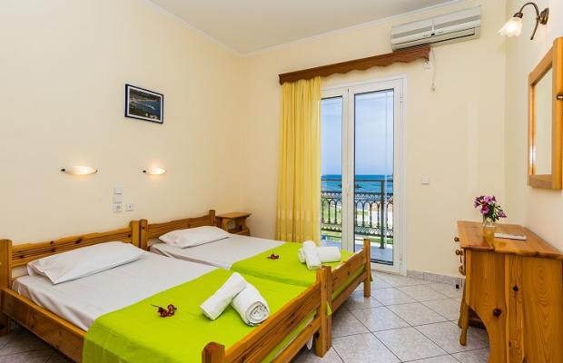 фото отеля Bratis Apartments & Studios изображение №9