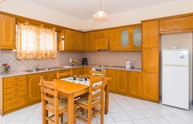 фото отеля Bratis Apartments & Studios изображение №5