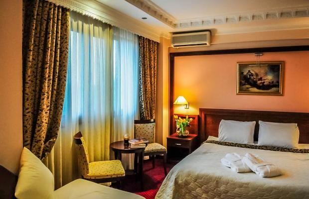 фото отеля Avalon Hotel изображение №17
