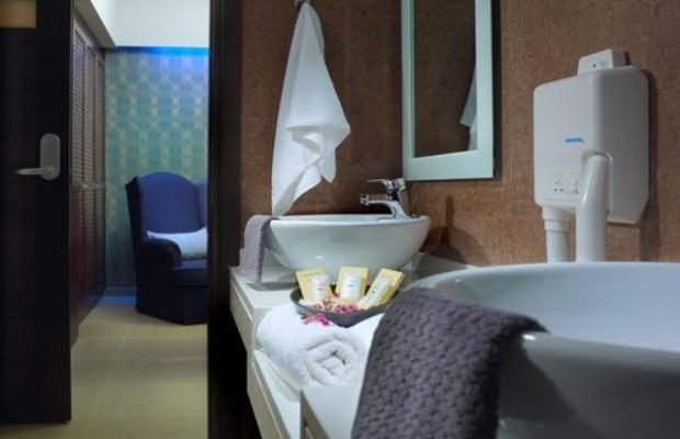 фото отеля Filion Suites Resort & Spa изображение №29