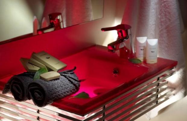 фотографии Filion Suites Resort & Spa изображение №28