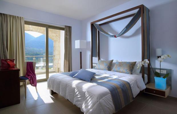 фото Filion Suites Resort & Spa изображение №14
