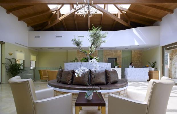 фотографии Filion Suites Resort & Spa изображение №8