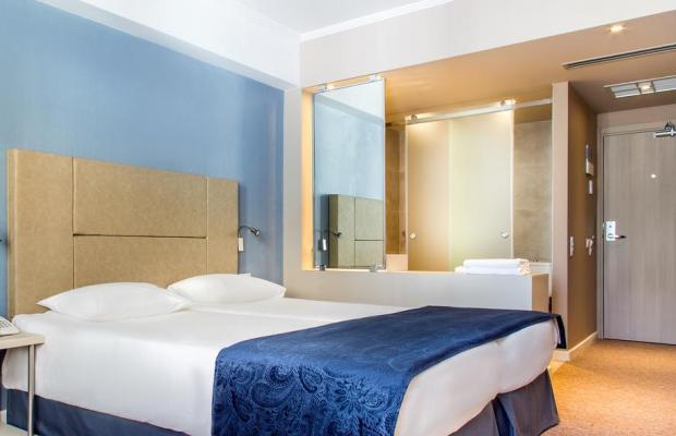 фото отеля Airotel Alexandros изображение №17