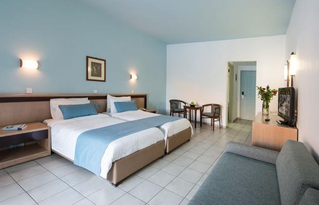 фото отеля Fodele Beach изображение №21