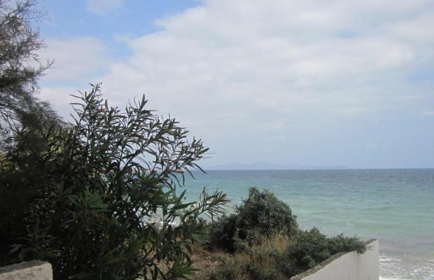 фото Attica Beach изображение №26