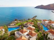 Grecotel Club Marine Palace & Suites, 4*