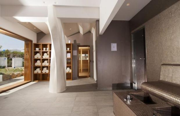 фото отеля Elounda Bay Palace изображение №45