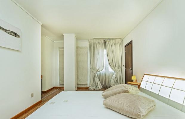 фото отеля Aegeon Egnatia Palace изображение №93