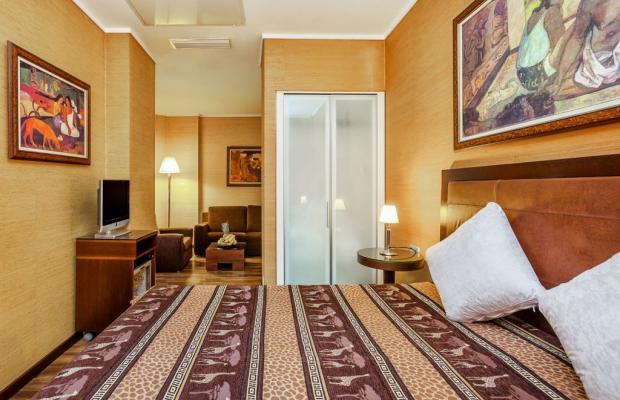 фото отеля Aegeon Egnatia Palace изображение №77