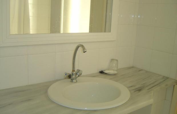 фотографии Comfort Malievi Apartments изображение №8