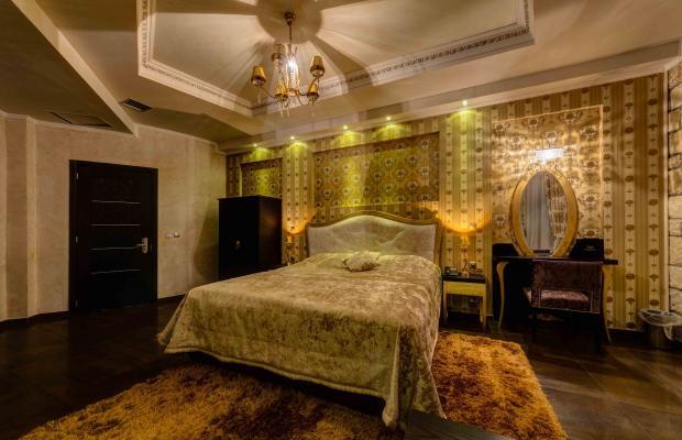 фотографии Chateau Rond Suites изображение №16