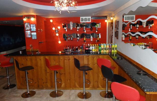 фотографии отеля Kazaviti Hotel & Apartments изображение №11