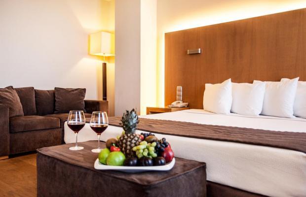 фото отеля Domotel Les Lazaristes изображение №17