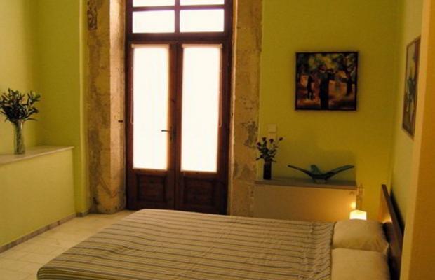 фото Villa Maroulas изображение №2