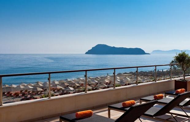 фотографии отеля Minoa Palace Resort & Spa изображение №35