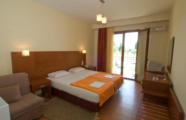 фото отеля Zorbas изображение №17