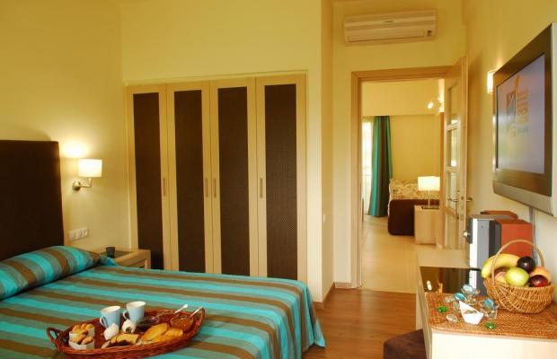 фото отеля Minos Mare изображение №17