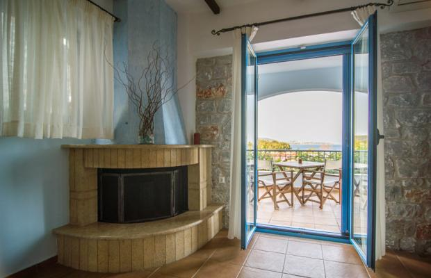 фото Vathí Hotel изображение №50