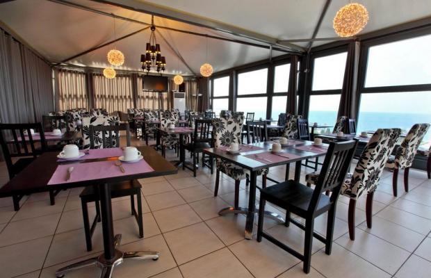 фото отеля Galaxy Hotel Athens изображение №17