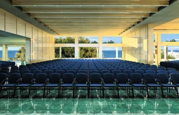 фотографии отеля Elounda Peninsula All Suite изображение №63
