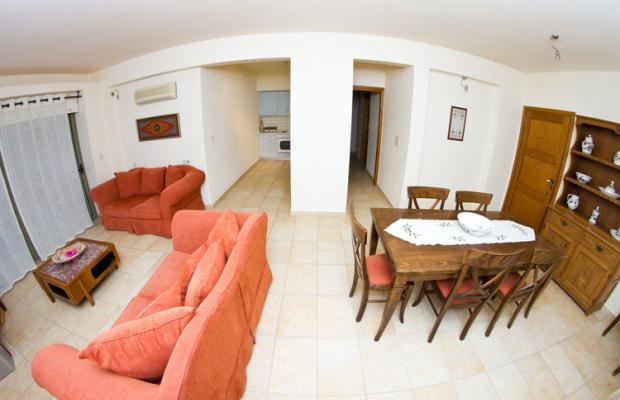 фото Istron Villas изображение №50