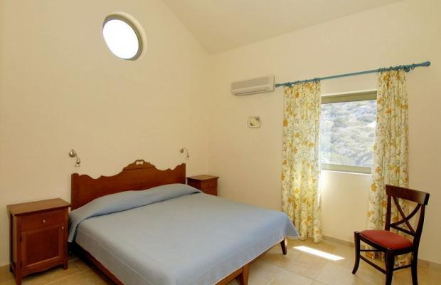 фото отеля Istron Villas изображение №25