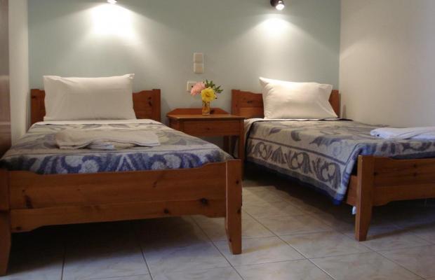 фото Argo Apartment изображение №30