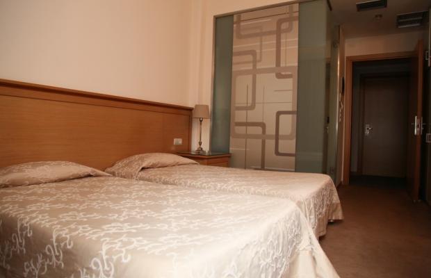 фотографии Hotel Alexandros изображение №16